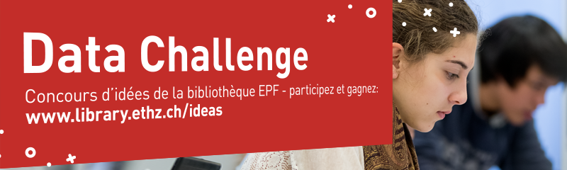 Open-Innovation-Campain fr