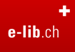 Link to www.library.ethz.ch